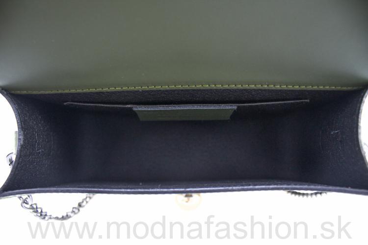 753348af23 Kompletné špecifikácie · Na stiahnutie · Súvisiaci tovar. Luxusná talianska  kožená kabelka.