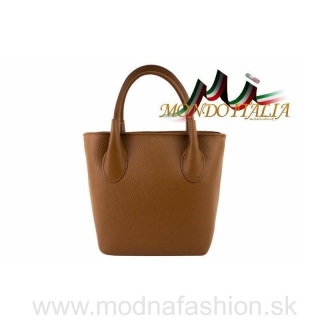 57eb8f1a5 KABELKY | Kabelky, peňaženky, opasky, obuv, dámska móda, šperky a ...