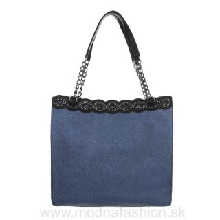 61c98ca1e154b KABELKY | Kabelky, peňaženky, opasky, obuv, dámska móda, šperky a ...