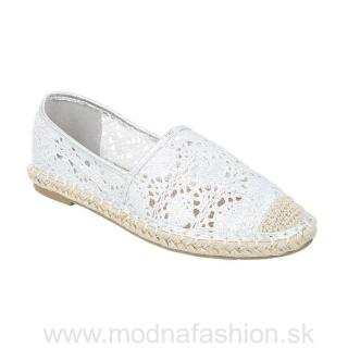 01331f57ab321 DÁMSKA OBUV | Kabelky, peňaženky, opasky, obuv, dámska móda, šperky ...