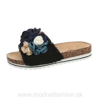 f6793a7783129 DÁMSKA OBUV | Kabelky, peňaženky, opasky, obuv, dámska móda, šperky ...